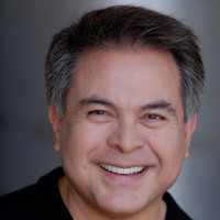 Mark, 61 from San Rafael, CA