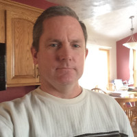 Neal, 45 from Sioux Falls, SD