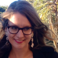 Bridget-1112398, 29 from Sydney, AUS