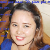 Joan, 29 from Cebu, PH