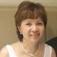 Bridget-1221955, 53 from Singapore, SGP