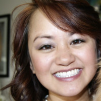 Thao, 31 from Denver, CO