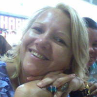 Jane-1021968, 42 from Caxias do Sul, BRA