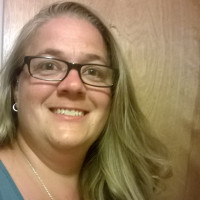Donna-1118535, 35 from Eudora, KS