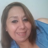 Mary-918914, 50 from Converse, TX