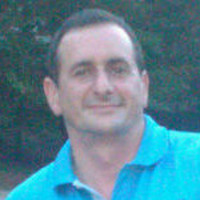 Robert-1133199, 47 from Graham, NC