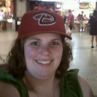 Amanda-1114687, 29 from Cordova, TN