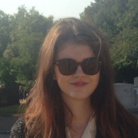 Sophie-1147298, 20 from Bedford, GBR