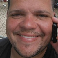 Jose, 38 from Kissimmee, FL