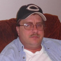 Jim-876607, 46 from Golden Valley, AZ