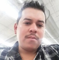 Luis, 30 from Yerington, NV