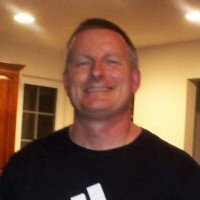 Tom, 46 from Cranberry Twp, PA