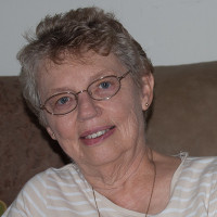 Lynn, 71 from Glenwood, IL