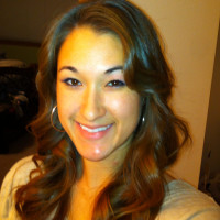 Diana-1043498, 29 from Puyallup, WA