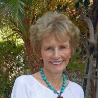 Dianne-1196525, 74 from San Clemente, CA