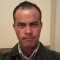 Marcelo, 39 from Dallas, TX