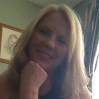 Cindi, 55 from Webster, MA