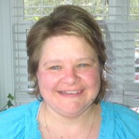 Jen-498977, 41 from Omemee, ON, CAN