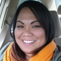 Marian-1081141, 28 from Daly City, CA