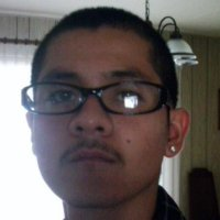 Miguel-942981, 20 from Fillmore, CA