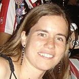 Sonia-145358, 34 from Guayaquil, ECU