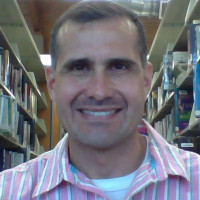 John-1091801, 38 from Boynton Beach, FL