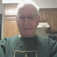 Robert-1233934, 80 from Eau Claire, WI