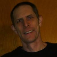 Nicholas, 39 from Wisconsin Rapids, WI