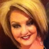Kelli-997741, 39 from Greenbrier, AR
