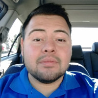 Arnoldo, 27 from Channelview, TX