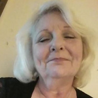 Rosemary-1096243, 64 from Aurora, IL