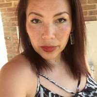 Ruby, 42 from Monroe, NC