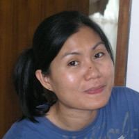 Roselyn-1219147, 32 from Singapore, SGP