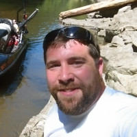 Chris, 32 from Gig Harbor, WA