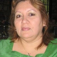 Maria, 55 from Weslaco, TX