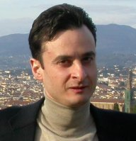 Paolo-683501, 47 from Firenze, ITA