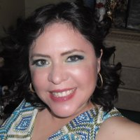 Lourdes-382122, 43 from Mexicali, MEX