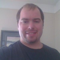 Michael-981835, 29 from Commerce Township, MI