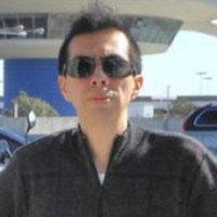 David-914980, 35 from Ciudad de Mexico, MEX