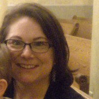 Jen-1196972, 39 from Jefferson City, MO