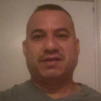 Juan, 47 from Fort Worth, TX