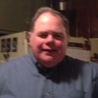 Tom-1057212, 49 from East Bridgewater, MA
