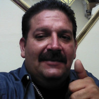 Milo, 45 from Los Fresnos, TX