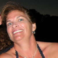 Ann-692113, 49 from Fort Lauderdale, FL