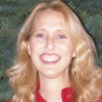 Laura, 42 from Encinitas, CA