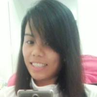 Vannesa-1269843, 25 from Iloilo City, PHL