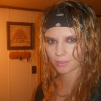 Jenny-947964, 26 from Moncton, NB, CAN