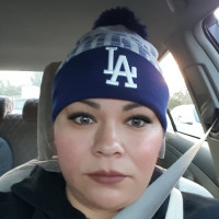 Ivette, 30 from Nevada, OH