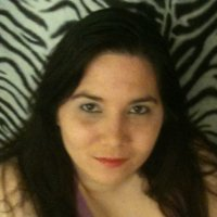 Crystal-935433, 32 from Dunseith, ND