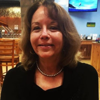 Deirdre, 60 from Boston, MA
